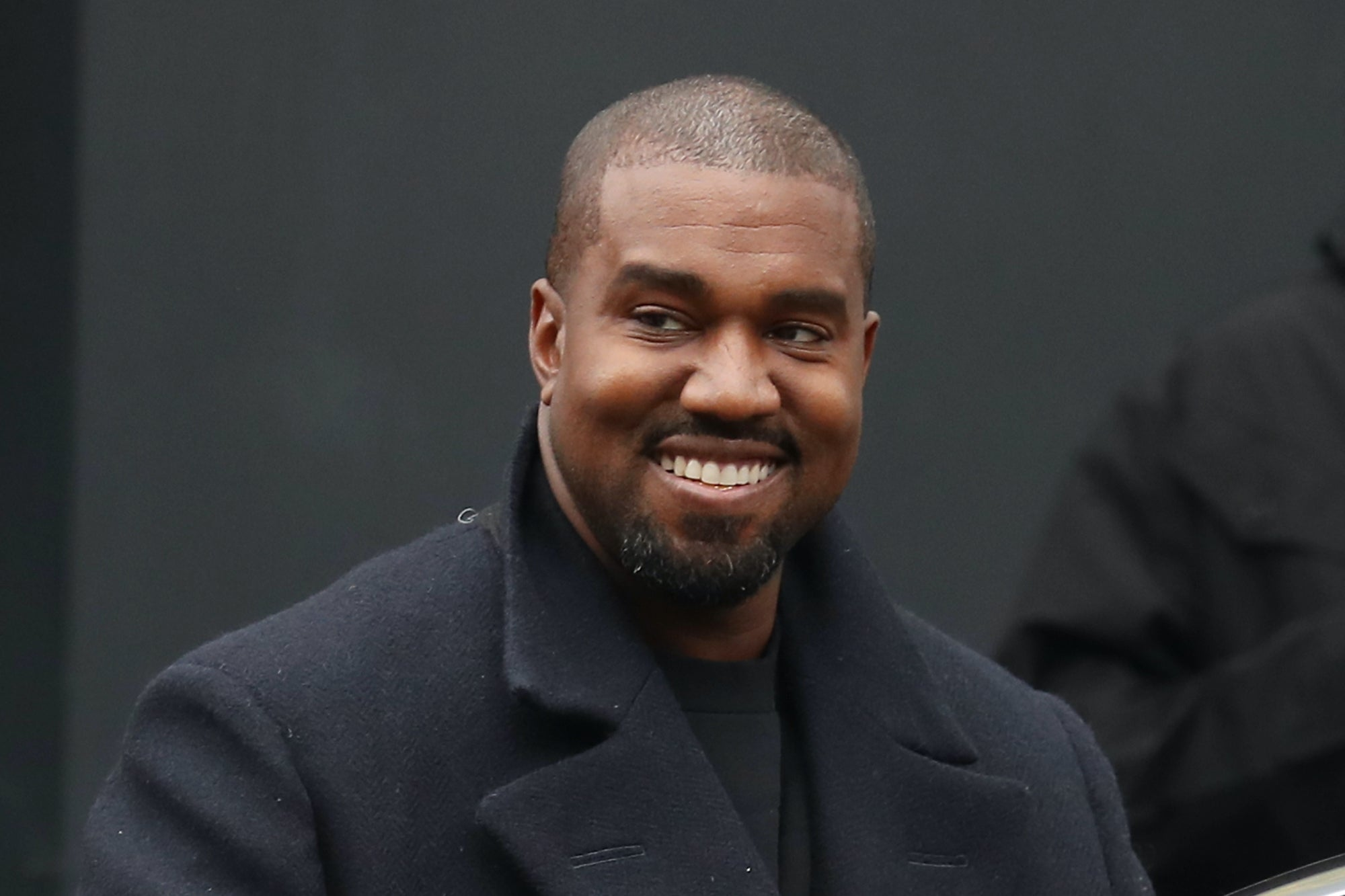 Billionaire Kanye West Files 'DONDA' Trademark as He Prepares to Launch Tech Company