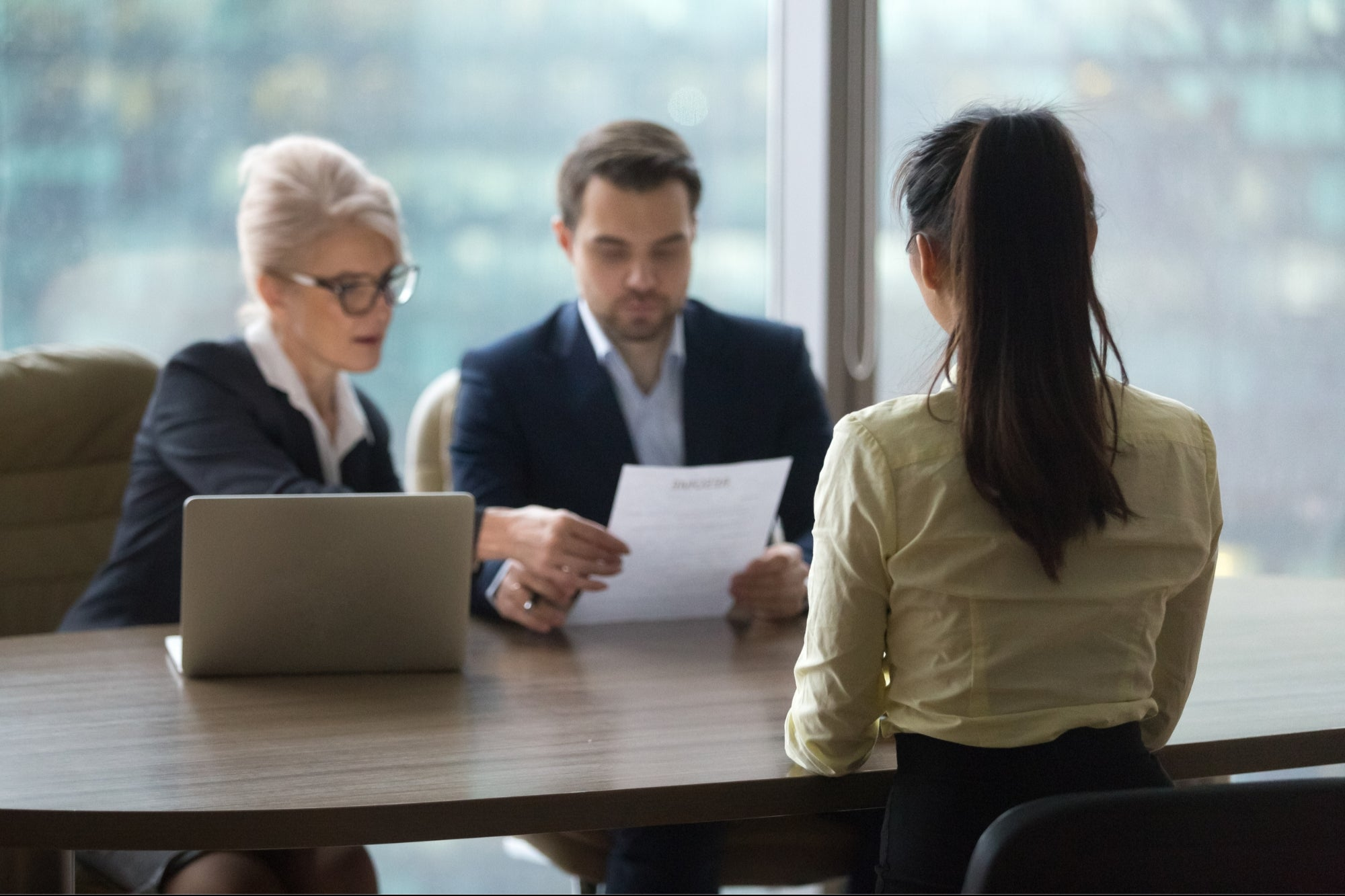 How to Hire Better Employees in Less Time for a Fraction of the Cost