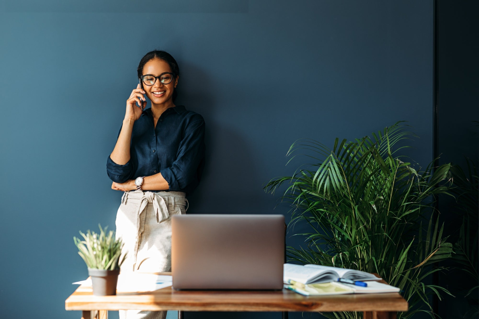 10 Must-Have Traits for All Successful Entrepreneurs