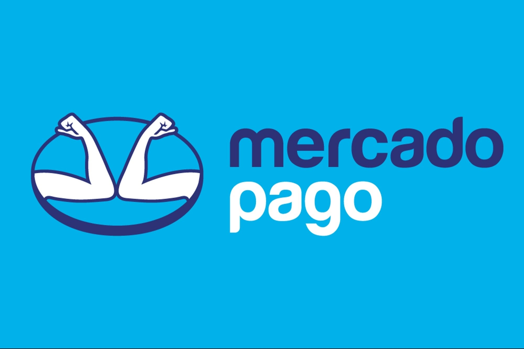How does Mercado Pago work? Here is a guide for beginners, entrepreneurs and ecommerce users