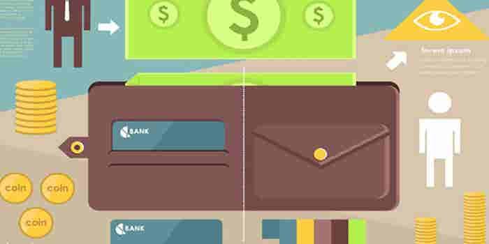 Obtén financiamiento para tu negocio