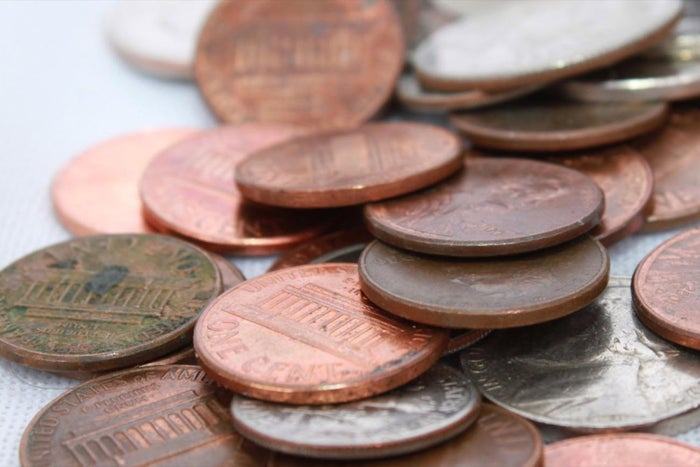 Start a Business on a Bare-Bones Budget With These 3 Lean Tips
