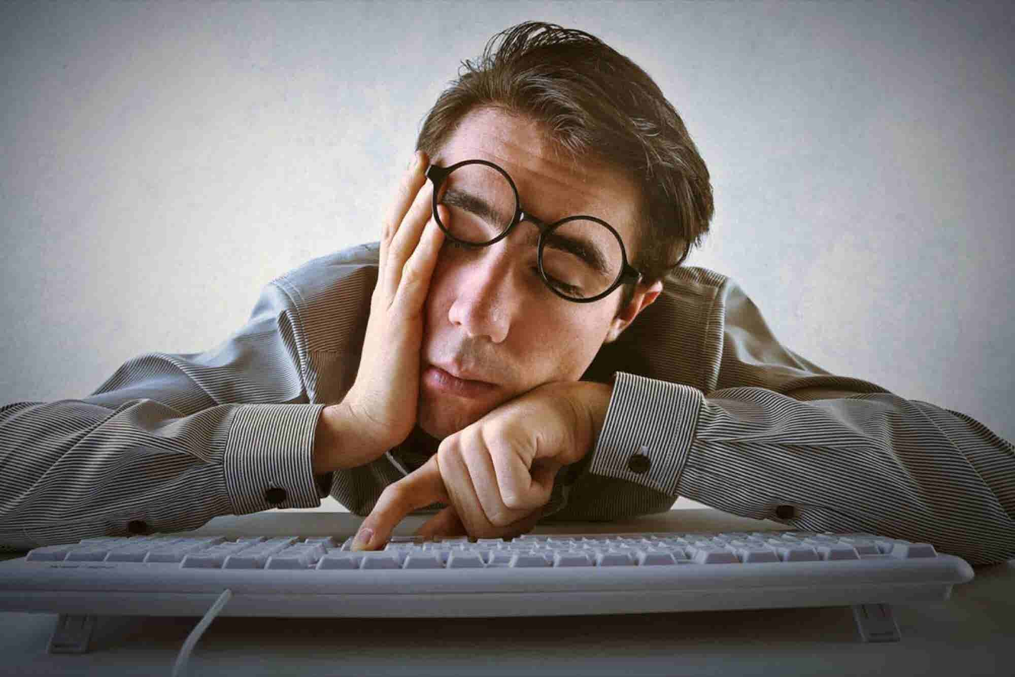 8 Ways to Stop Boring Your Email Subscribers