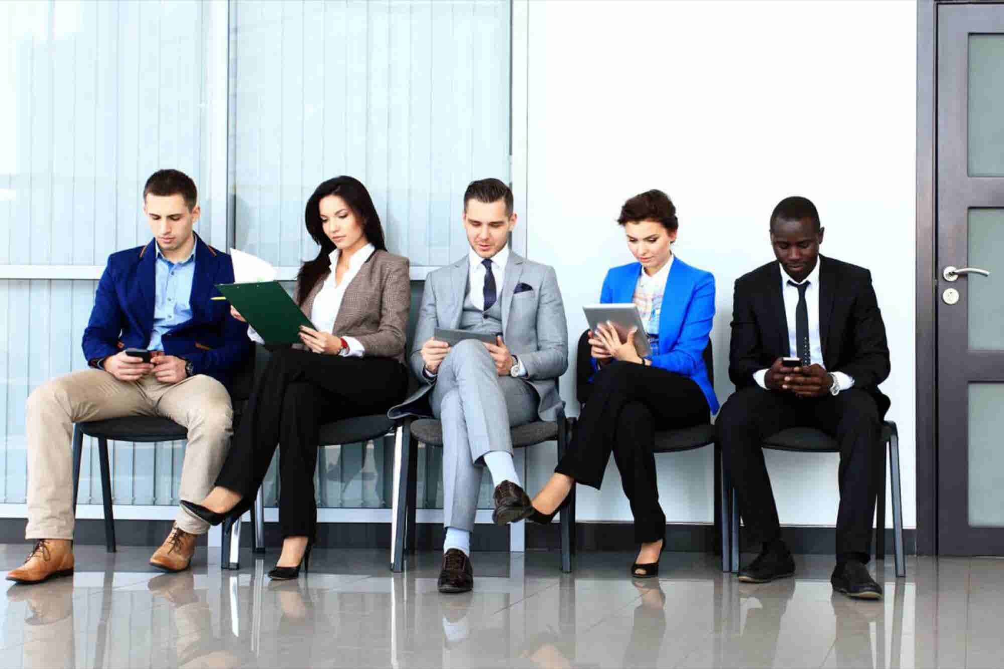 10 Reasons to Hire Overqualified Candidates