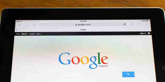 5 Google Results That Can Destroy Your Career