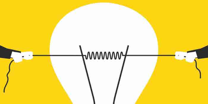 Expert Tips: How to Drive Tech Innovation at Work