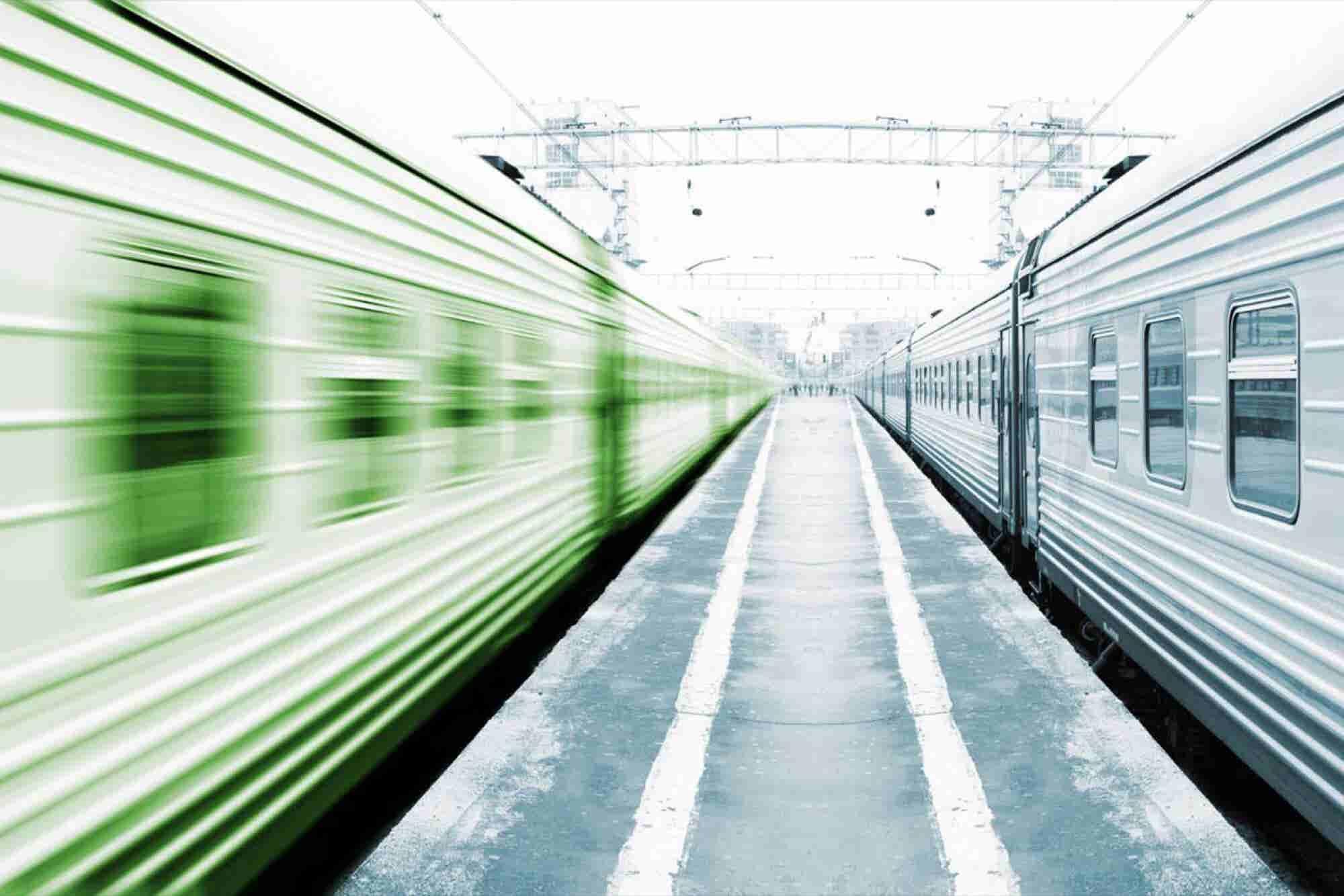 5 Tips on Planning Amid Rapid Change