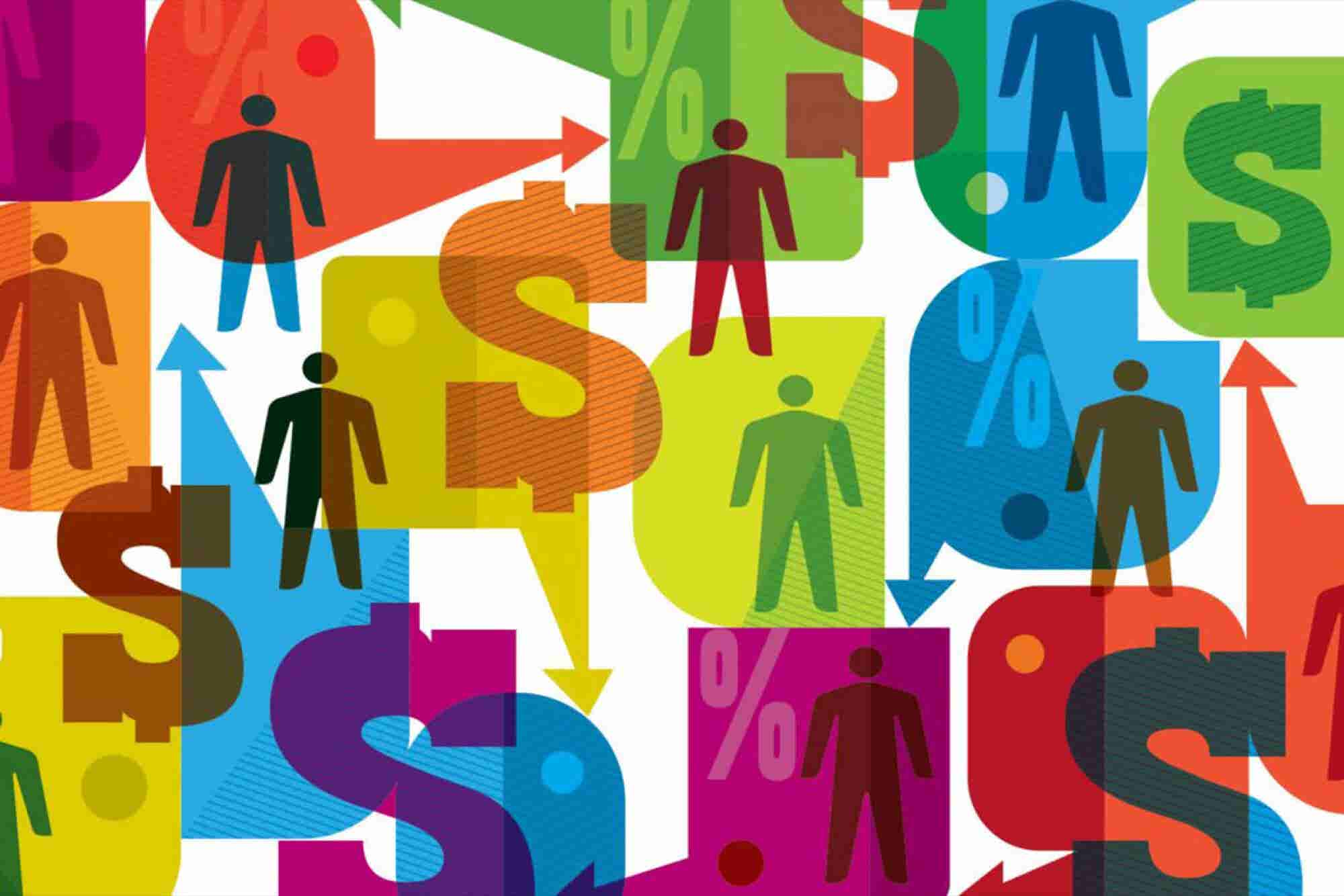 How to Institute a Profit-Sharing Program