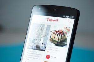 5 Tips for Boosting Sales on Pinterest