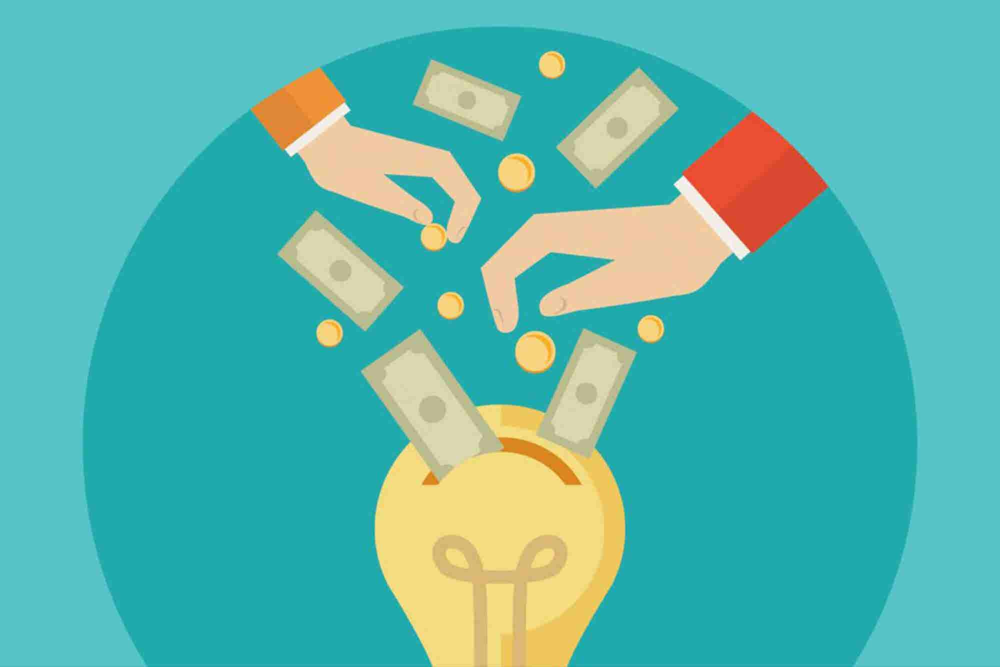 5 Essentials for a Successful Crowdfunding Campaign