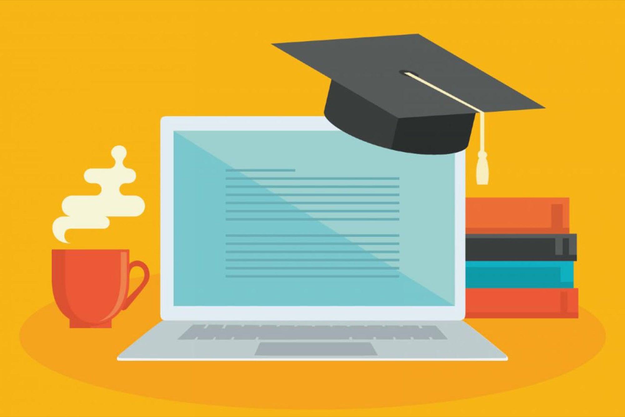 15 Free Online Learning Sites Every Entrepreneur Should Visit