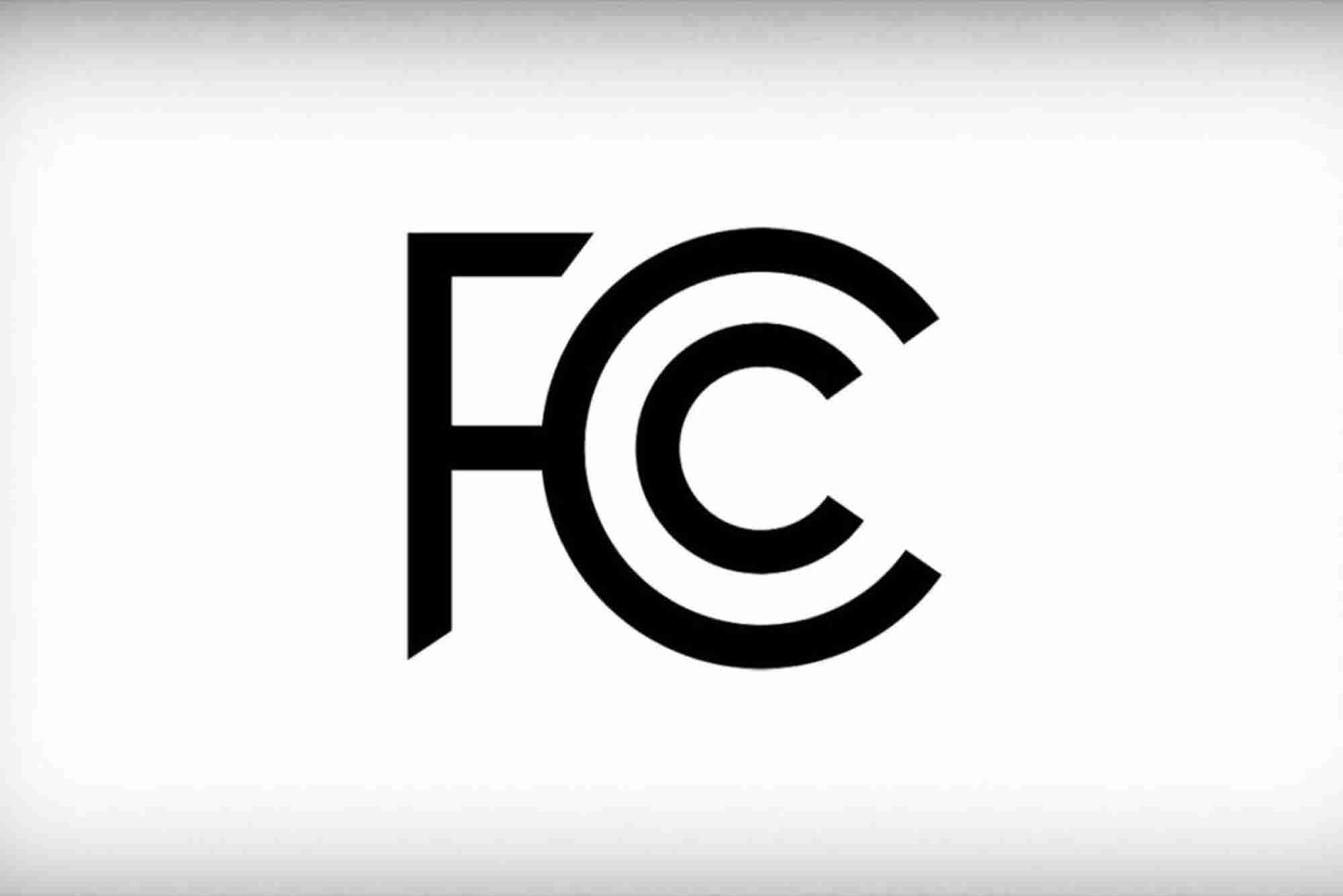 With the FCC Considering a Hybrid Approach to Net Neutrality, Will Anyone Be Satisfied?