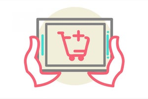 Smaller Online Retailers Seem Immune to the Holiday Frenzy