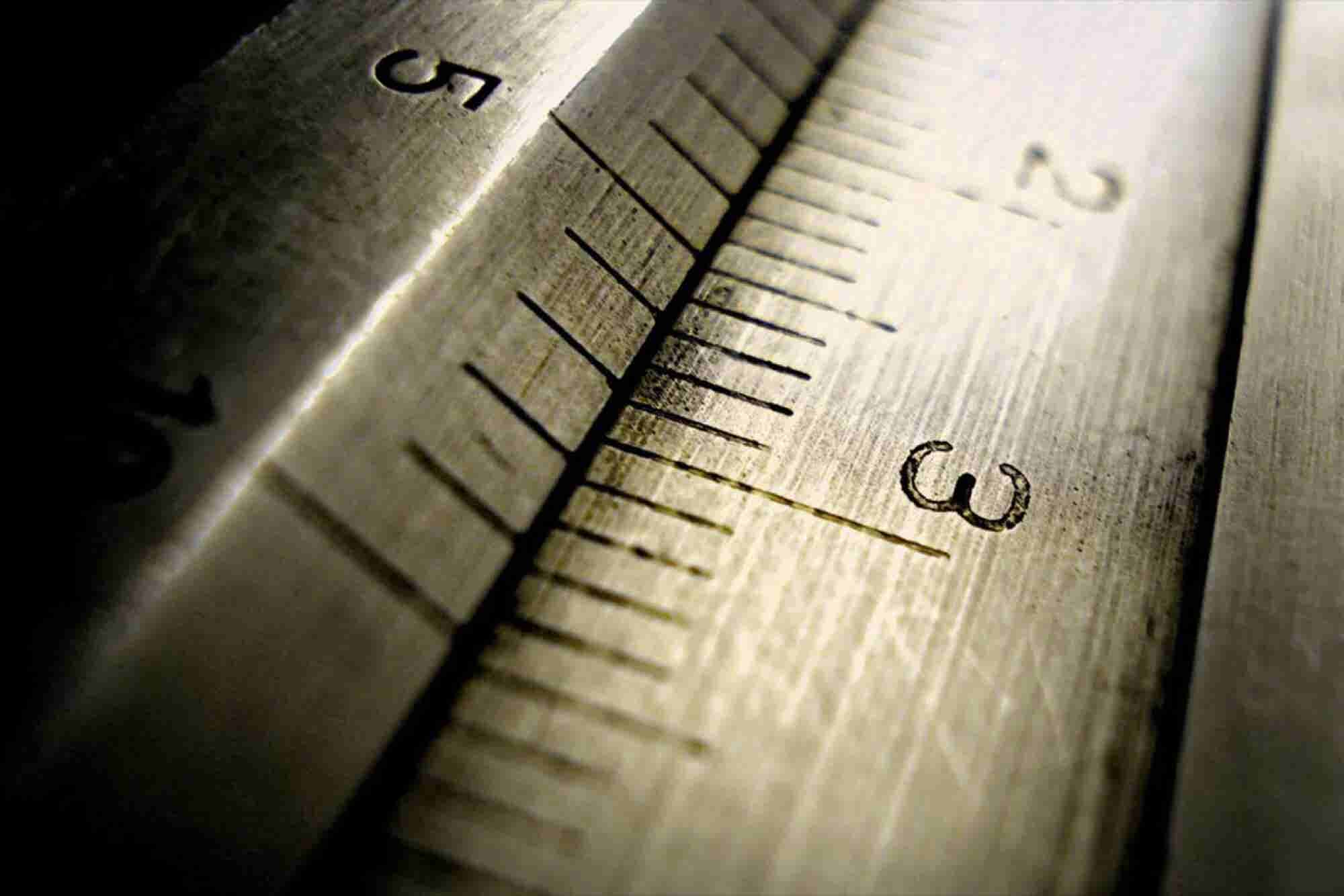 Measure These 5 Talent Metrics for Greater Success in Hiring and Manag...