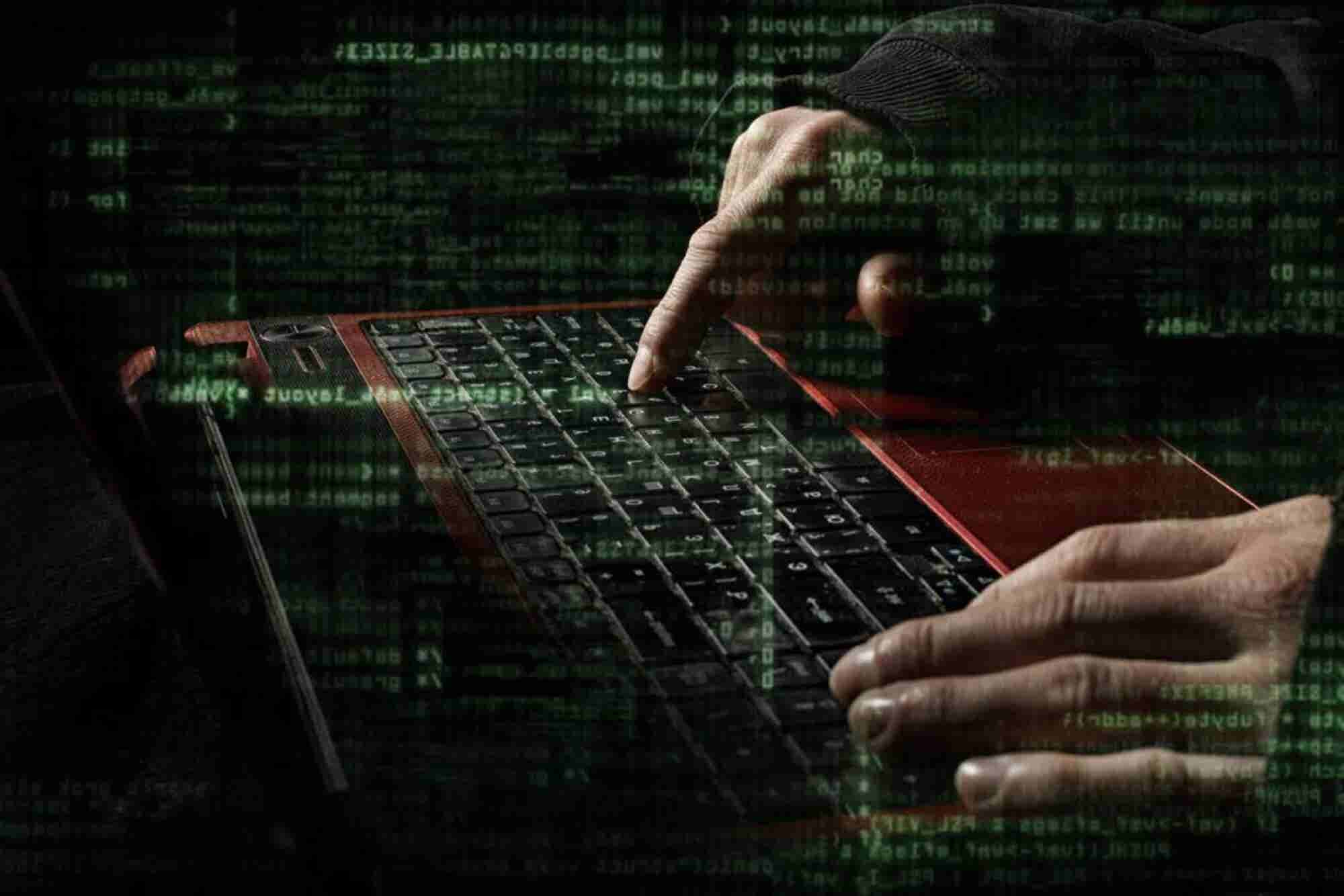 The Most Cost-Effective Cyber-Security Initiative You Can Employ