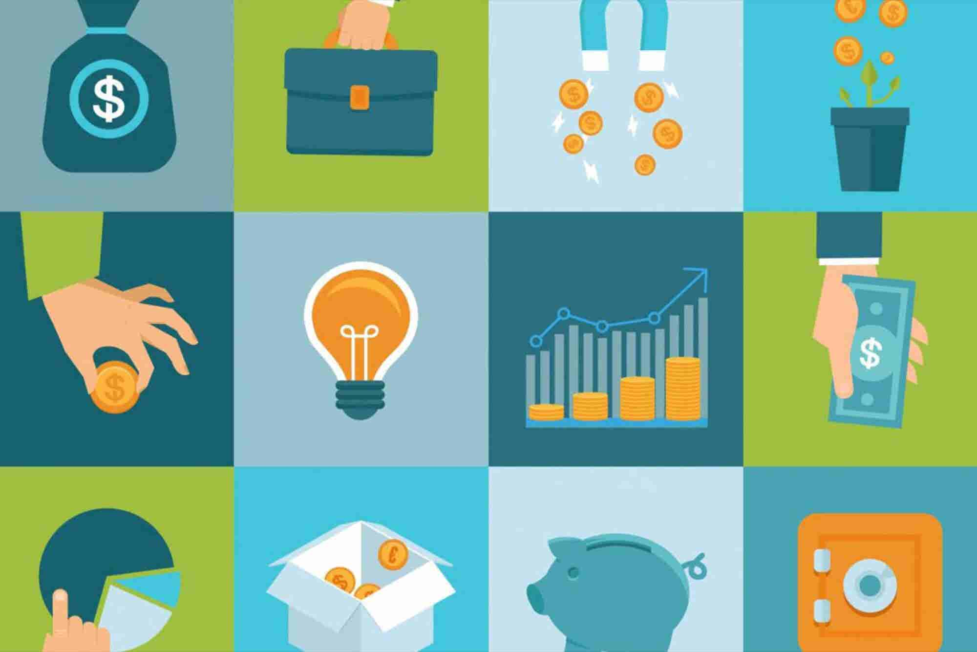 6 Ways to Fulfill Your Crowdfunding Promises