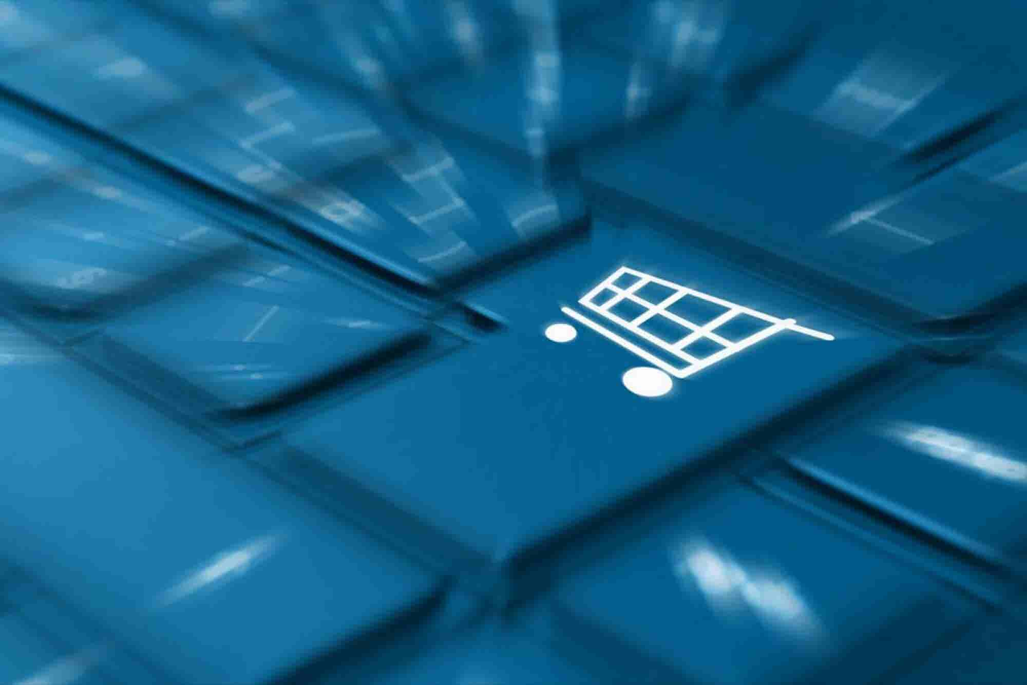 For Ecommerce Retailers It's Still a Rough Ride Across International Borders