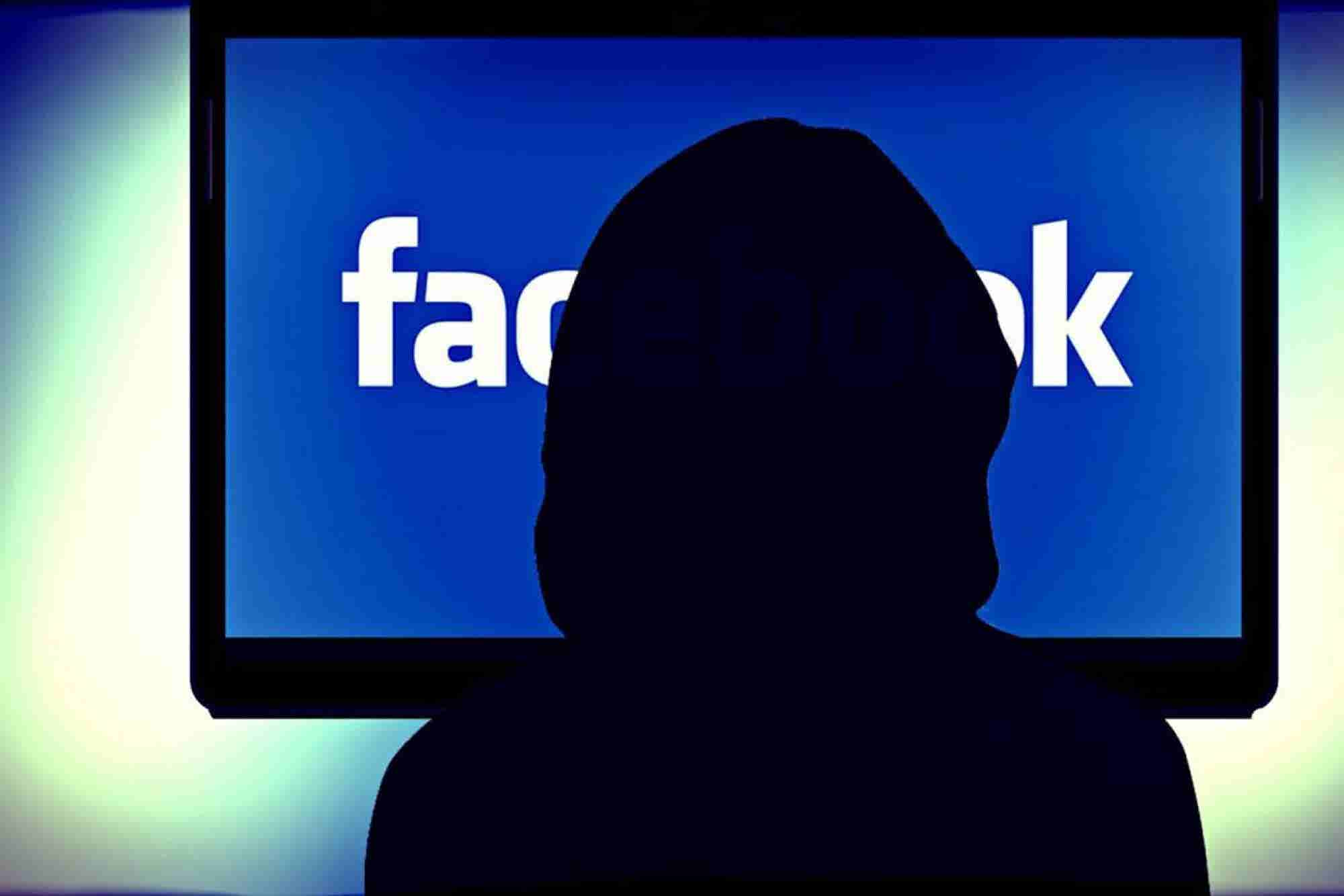 When It Comes to Privacy, People Fear Facebook Most