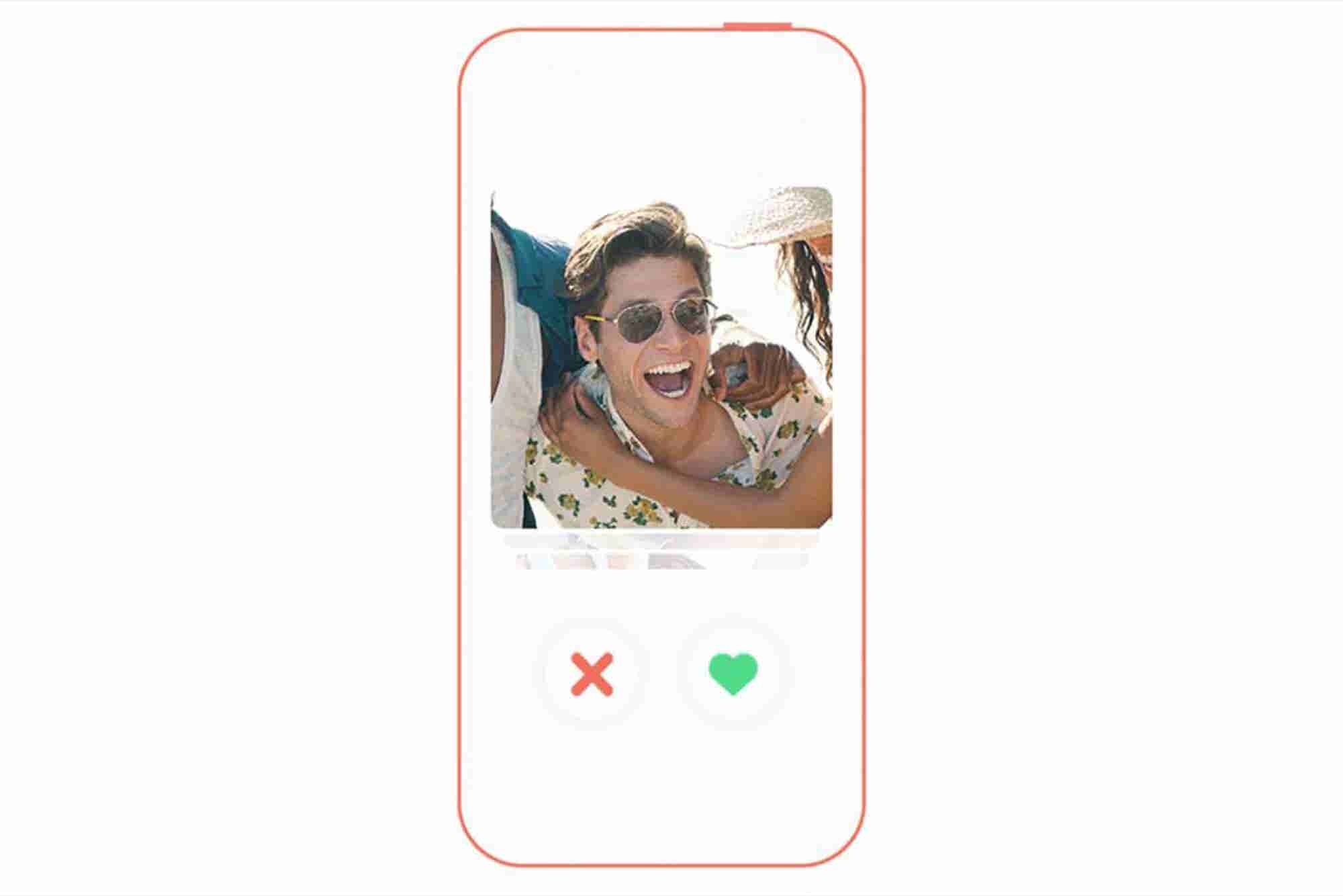 Regret Swiping Left on Tinder? Soon You Can Pay to Undo It.