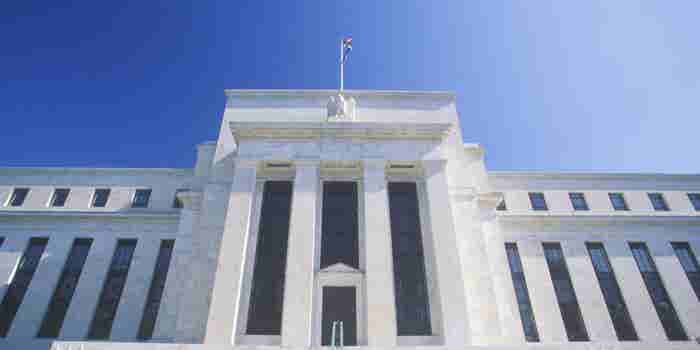 Fed Issues Rule to Prevent Oversized U.S. Financial Firms