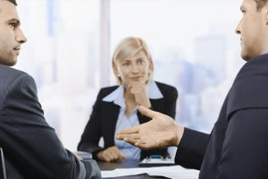 Figuring Out Your Prospect's Need When They Tell You 'No Need'