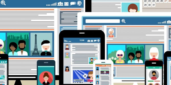 5 Affordable Ways to Make Your Online Profile Stand Out