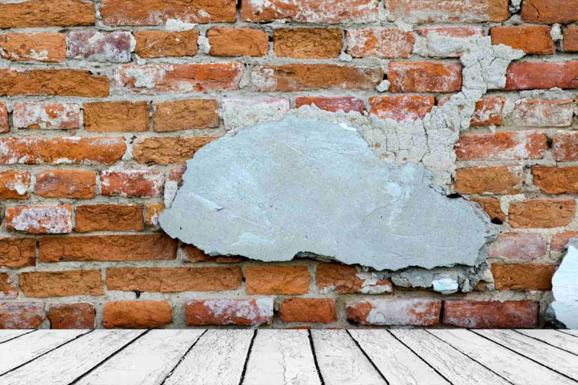 The Meritocracy Myth: Why Entrepreneurship Is Better Than 'Leaning In' to a Brick Wall