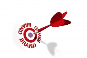 To Manage Your Brand, Understand Your Brand