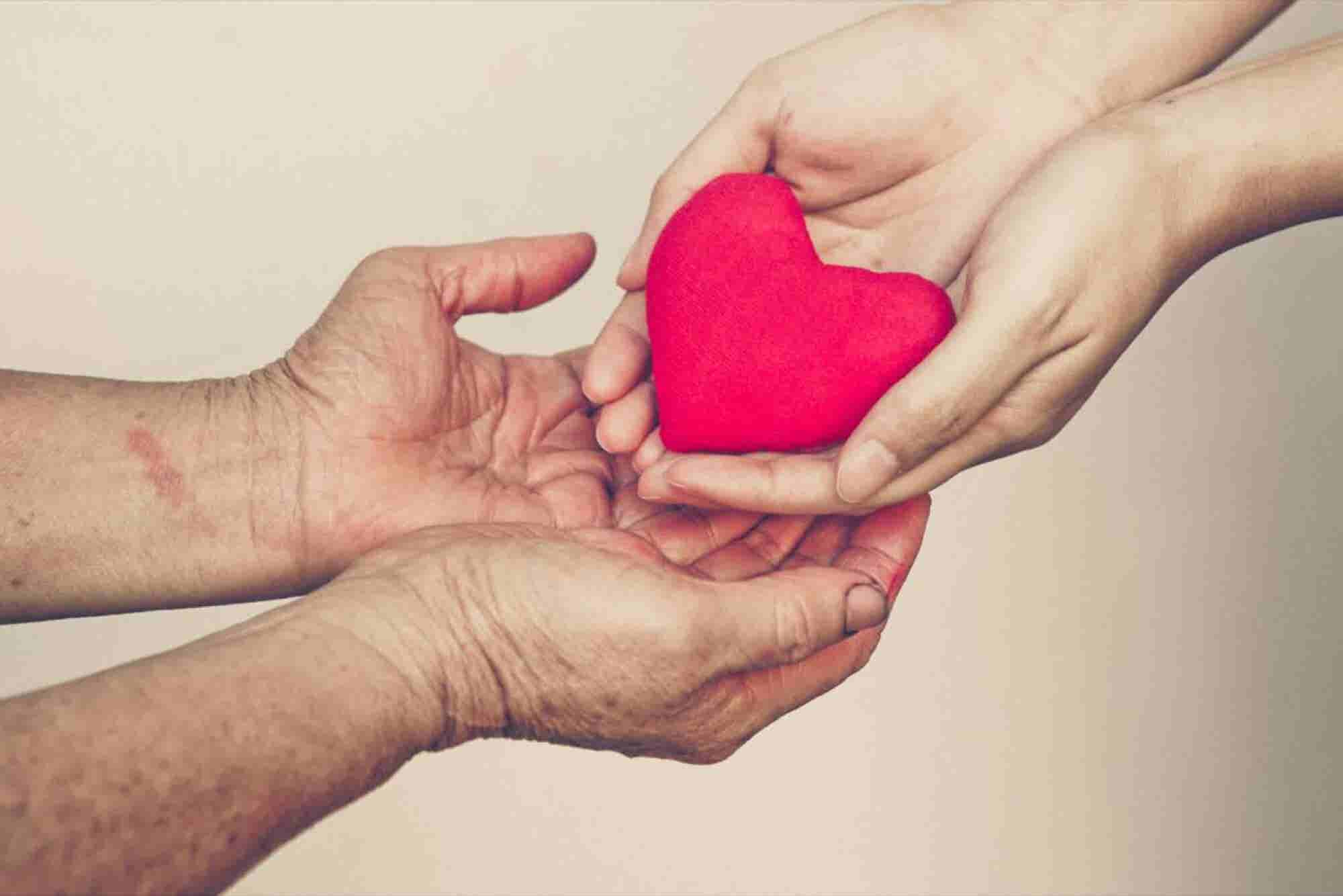 Empathy in Business Is Vital to an Entrepreneur's Success