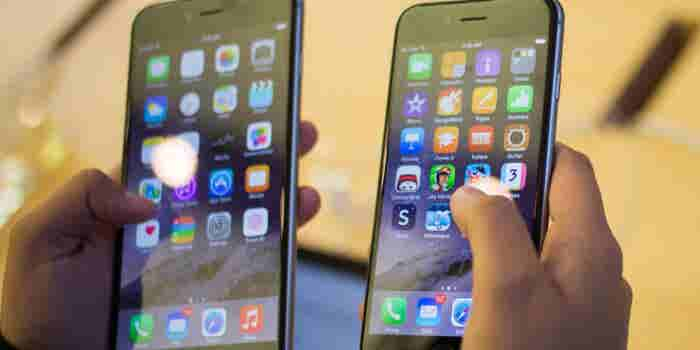 Here We Go: New Malware Targets Apple Devices