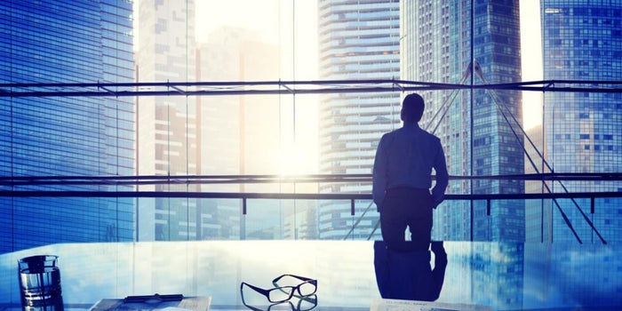 7 Concepts Every CEO Has to Nail