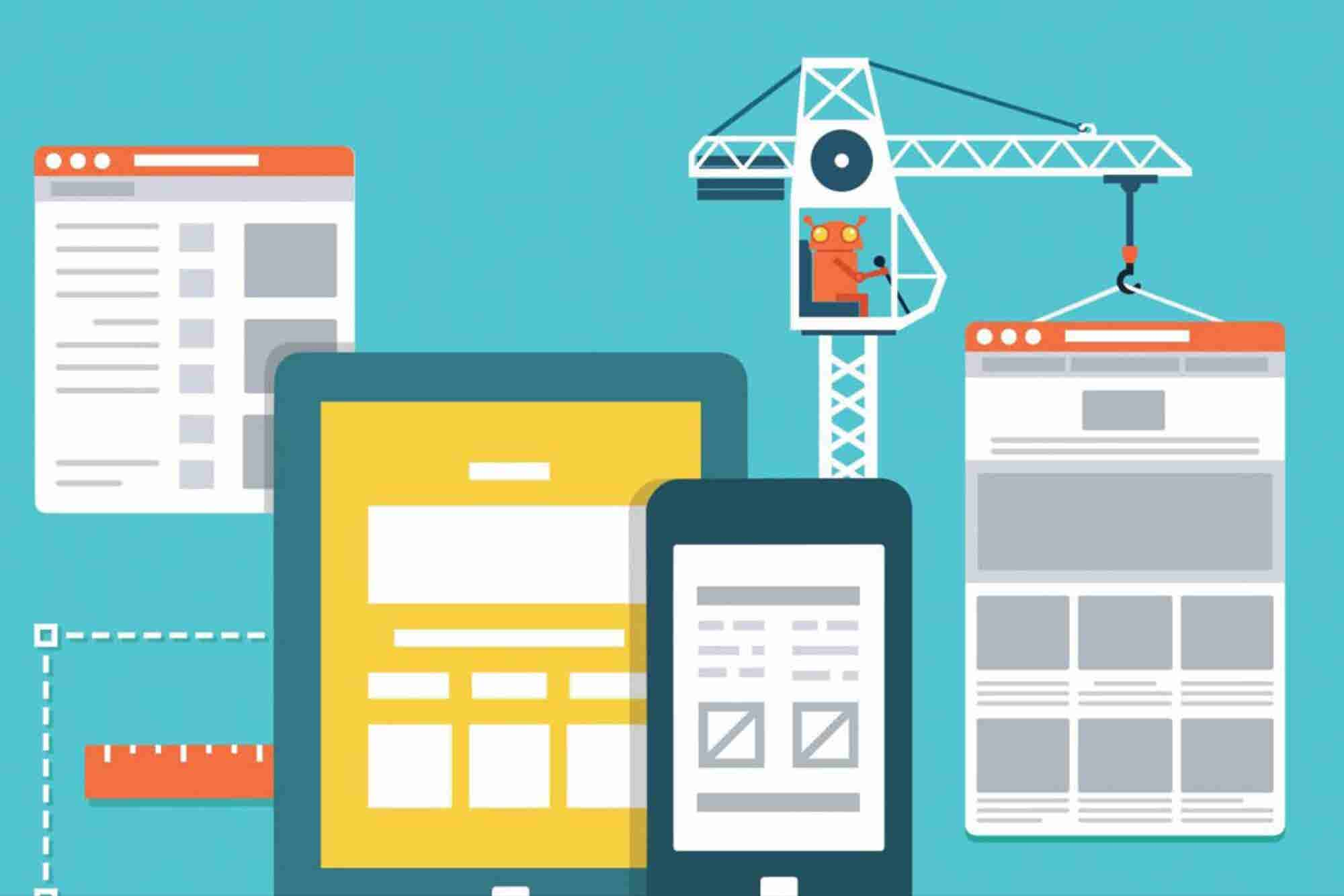 7 Tips to Improve Your Site's Conversion Rate -- Fast