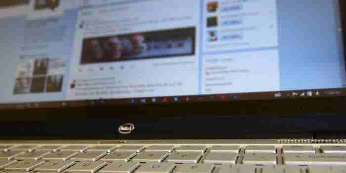 5 Tips for Making Sure Social Media Helps You Get a Job
