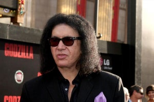 KISS Co-Founder: To Be a Success in Business, Think 'Me' First