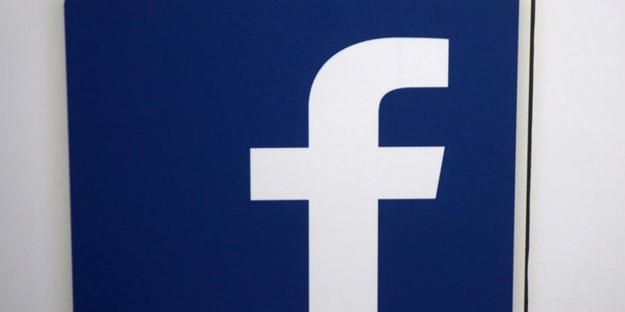 Check Out How TheFaceBook Pitched Advertisers Back When It Was Still a Tiny College Network