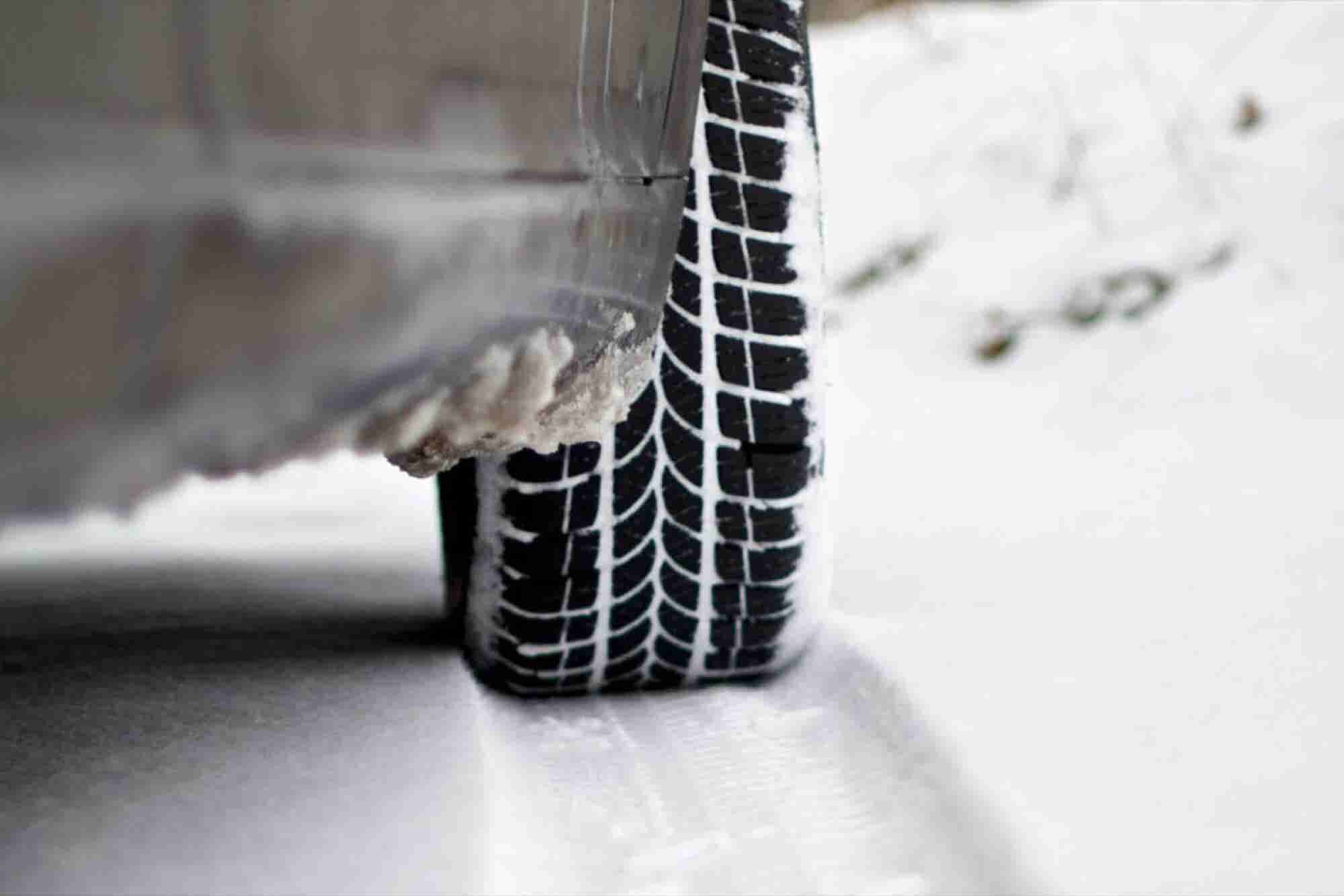 5 Ways to Winterize Your Business