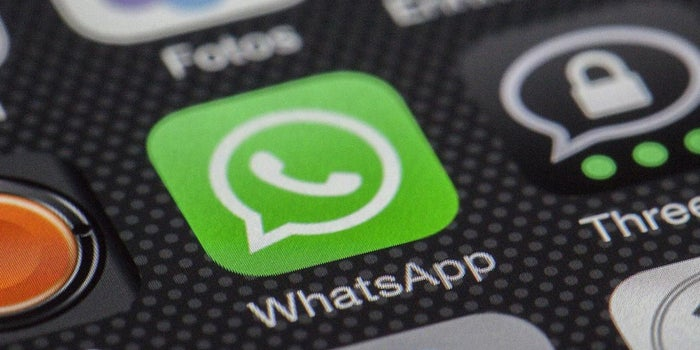 From ICQ to AIM to WhatsApp: The Rise and Fall of Instant Messenger