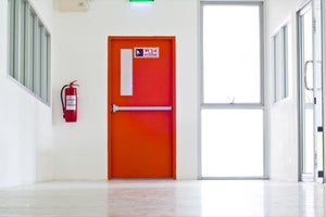 Why It's Key for Franchisees to Have an Exit Strategy
