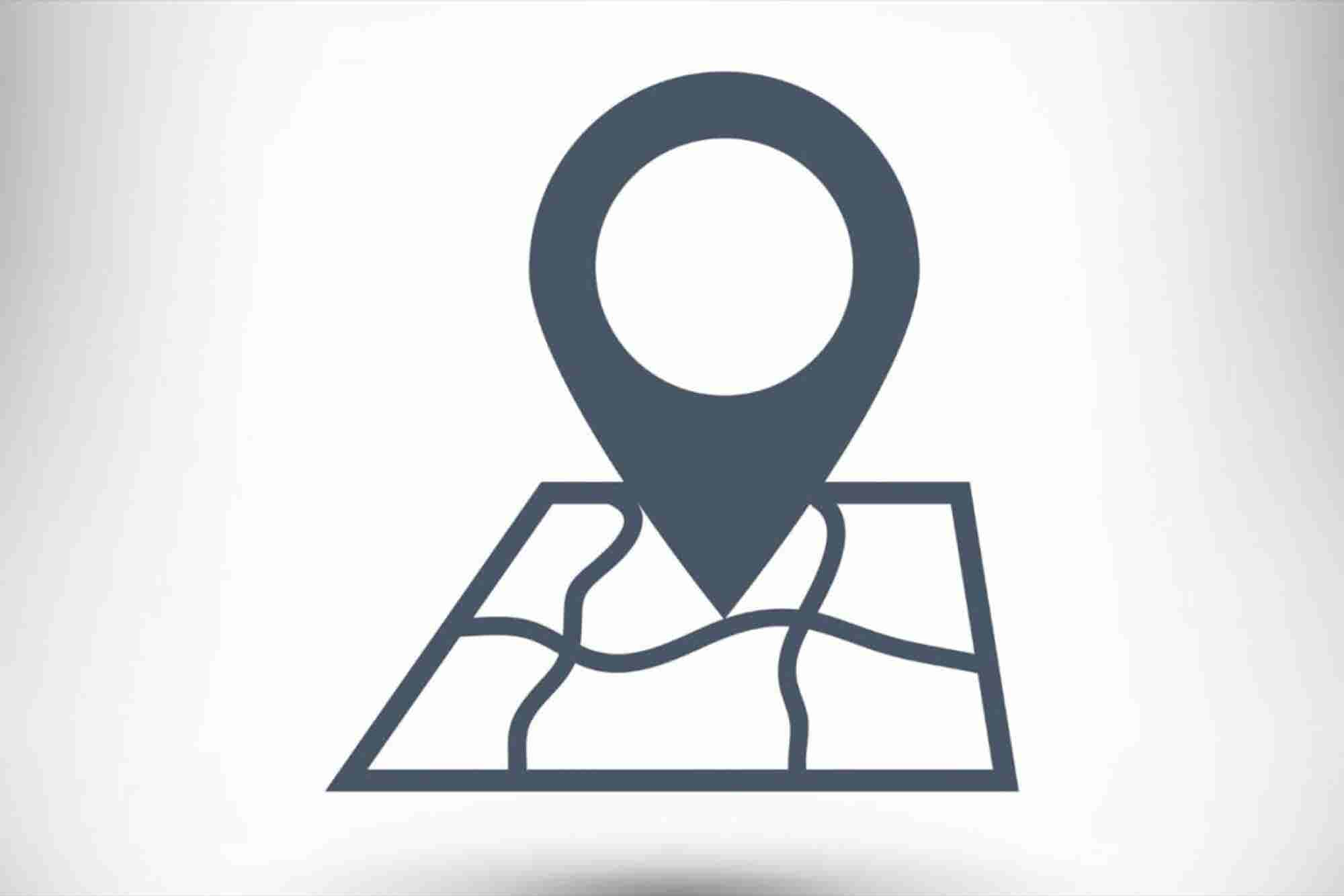 The Best Location for Your New Wholesale Distribution Business
