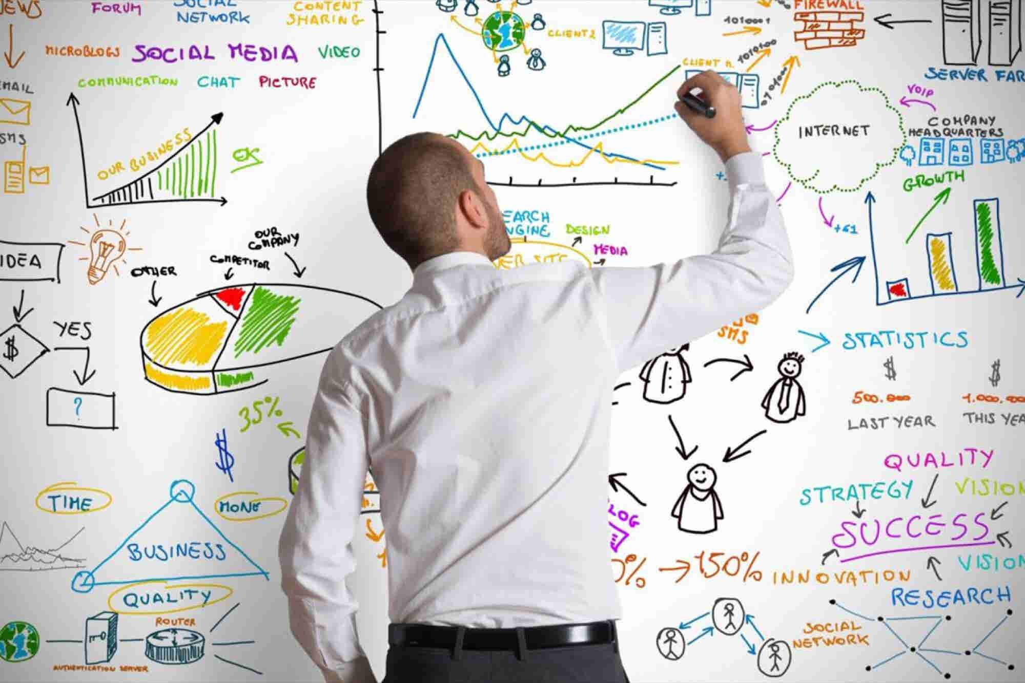 A Great Chief Marketing Officer Can Make All the Difference. Here's Ho...