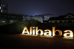 Sales During Alibaba's Online Shopping Holiday, Singles' Day, Surge Past $6 Billion