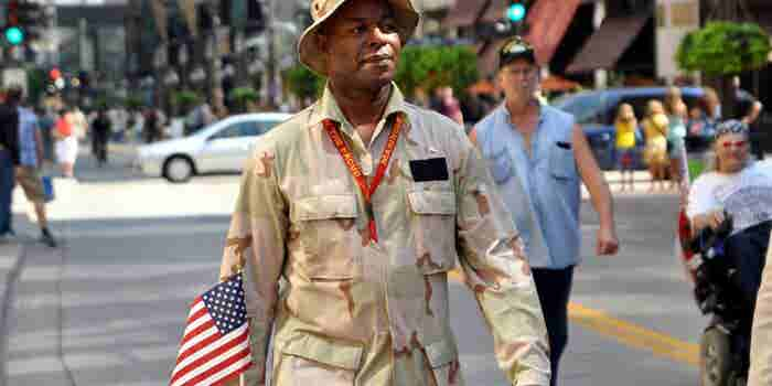 6 Tips to Help Your Company Hire More Veterans