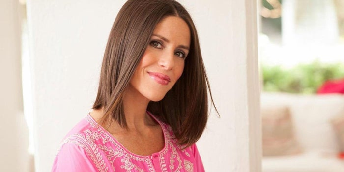 Soleil Moon Frye: 'There's Never Been a Better Time to Be a Mompreneur'