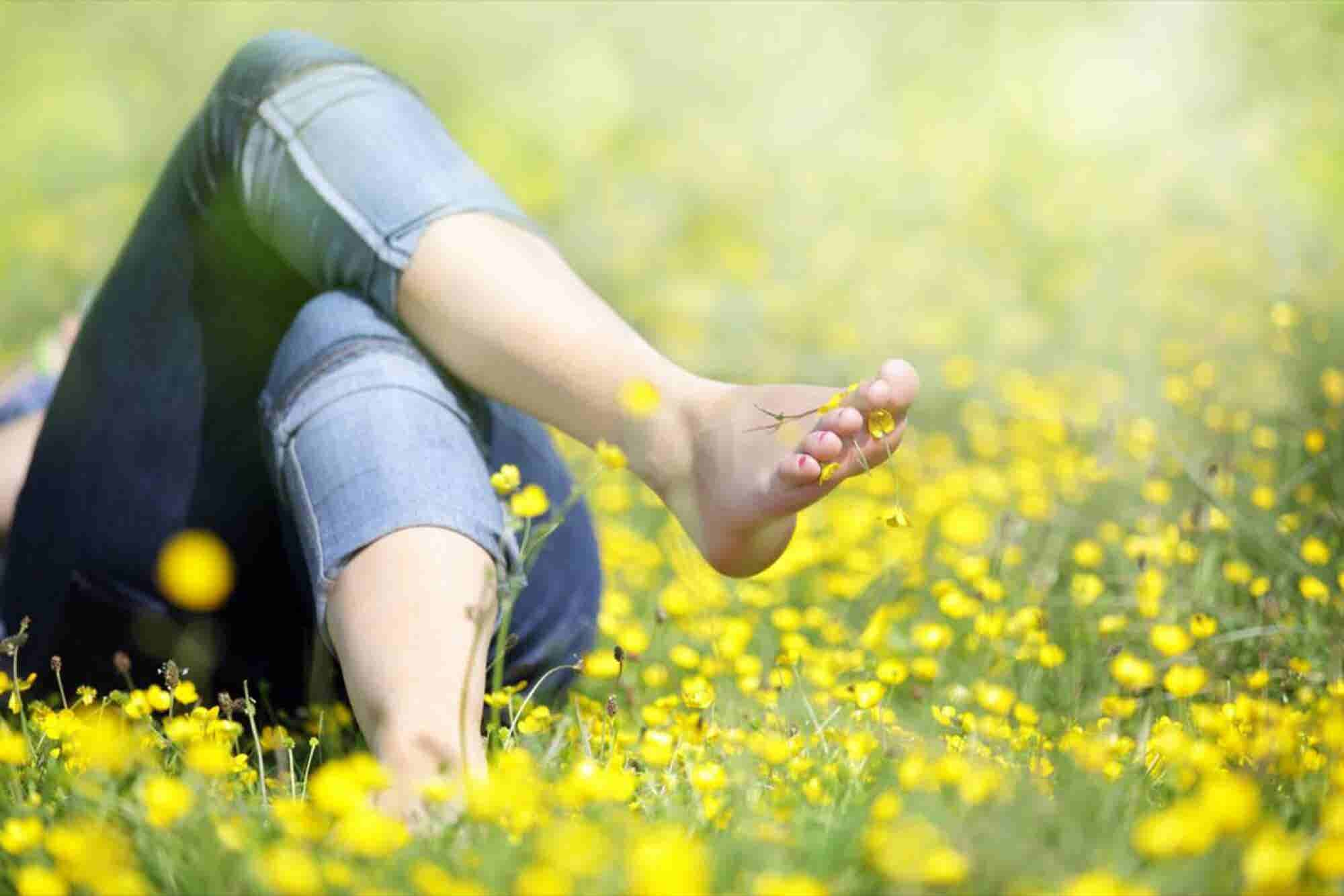 Smart Ways Busy Professionals Can Embrace Relaxation