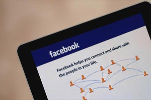 One Way to Boost Your Facebook Ad's Click Through Rate