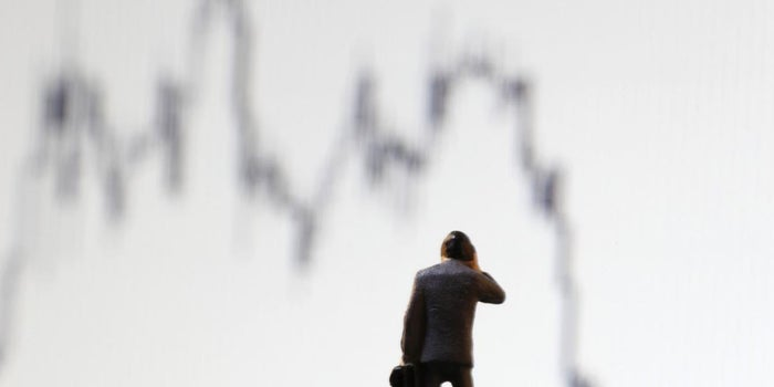 Why Rates of Entrepreneurship Remain Depressed
