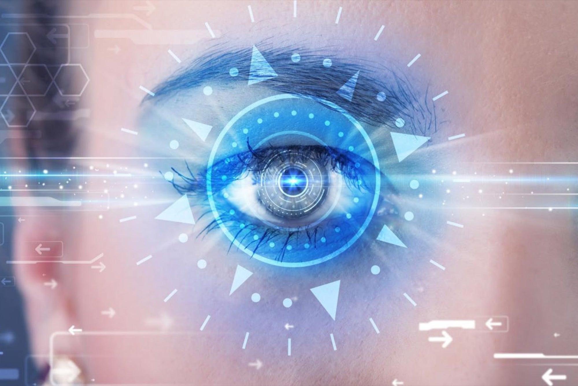 этом картинки на аватарку для ватсапа прикольные магические на защиту от врагов или водителю маршрутки