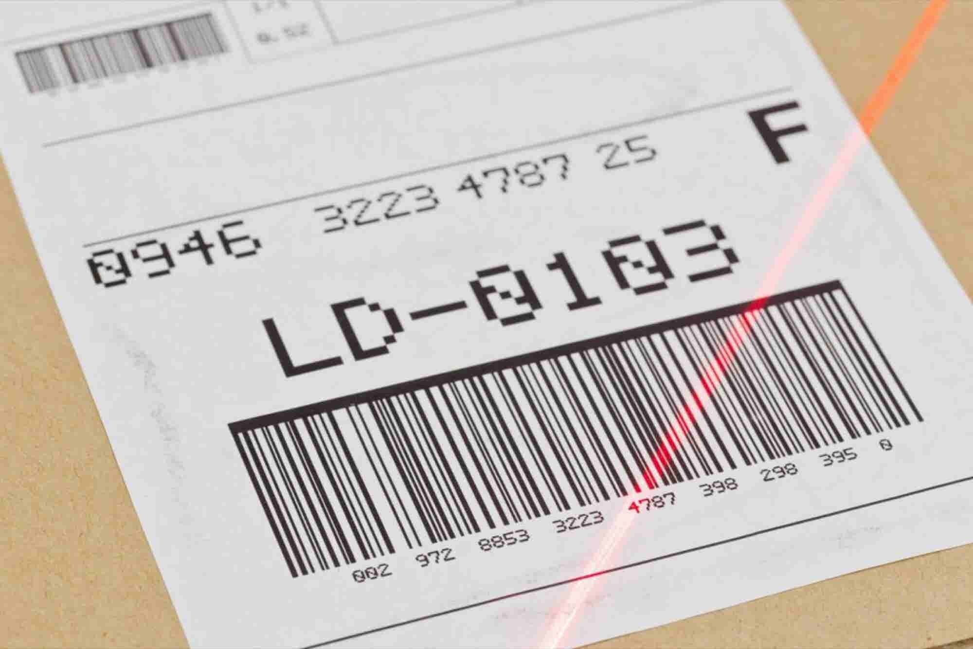 How to Make 'Free Shipping' Profitable