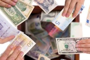 7 Steps to an Equity-Crowdfunding Offering