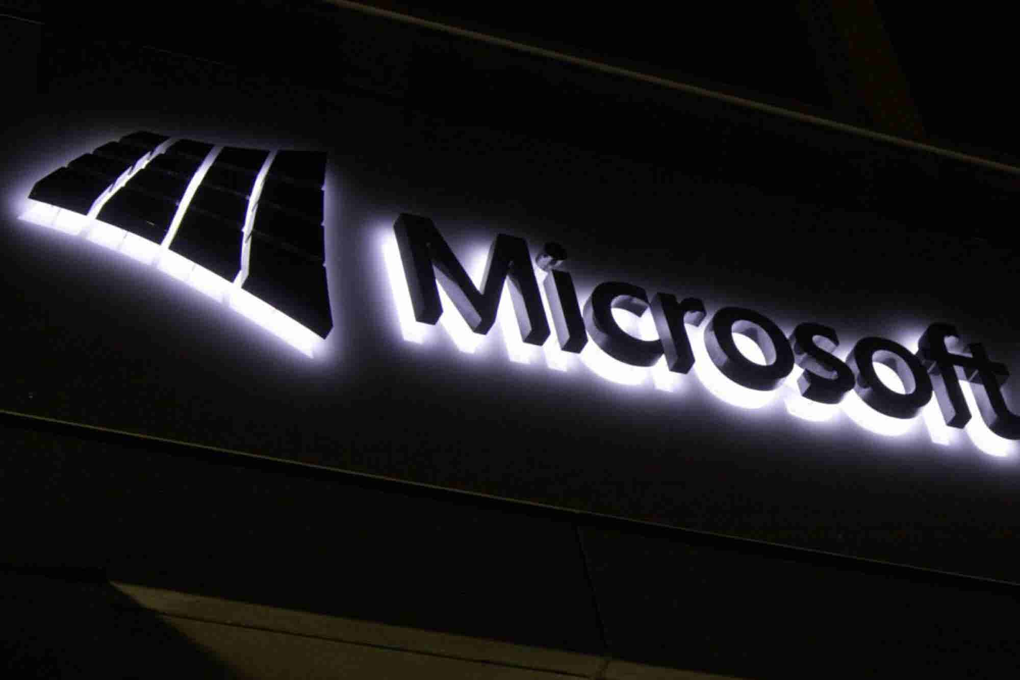 Microsoft Releases Patch to Fix 19-Year-Old Windows Bug